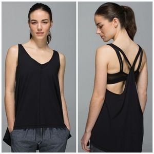 Lululemon The Oneness Tank